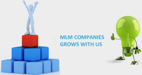 MLM-Software-1.jpg